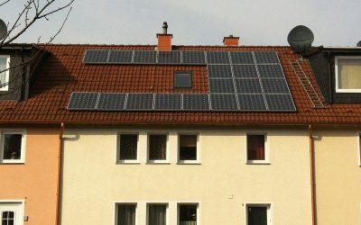Napenergia a mindennapokban – 2021-ben újabb jogszabályváltozás jön