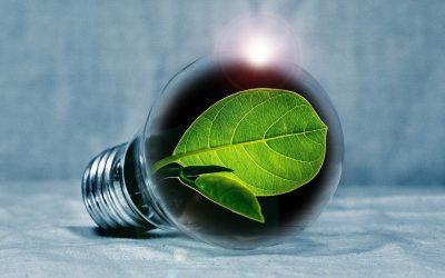 MINDEN AZ ENERGETIKAI FELMÉRÉSRŐL